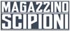 Magazzino SCIPIONI – Wine Bar Enoteca con Cucina Roma Logo