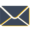 mail_ms