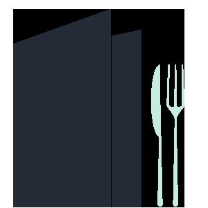 menu_cibo