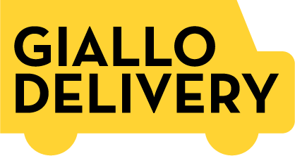 Giallo Delivery